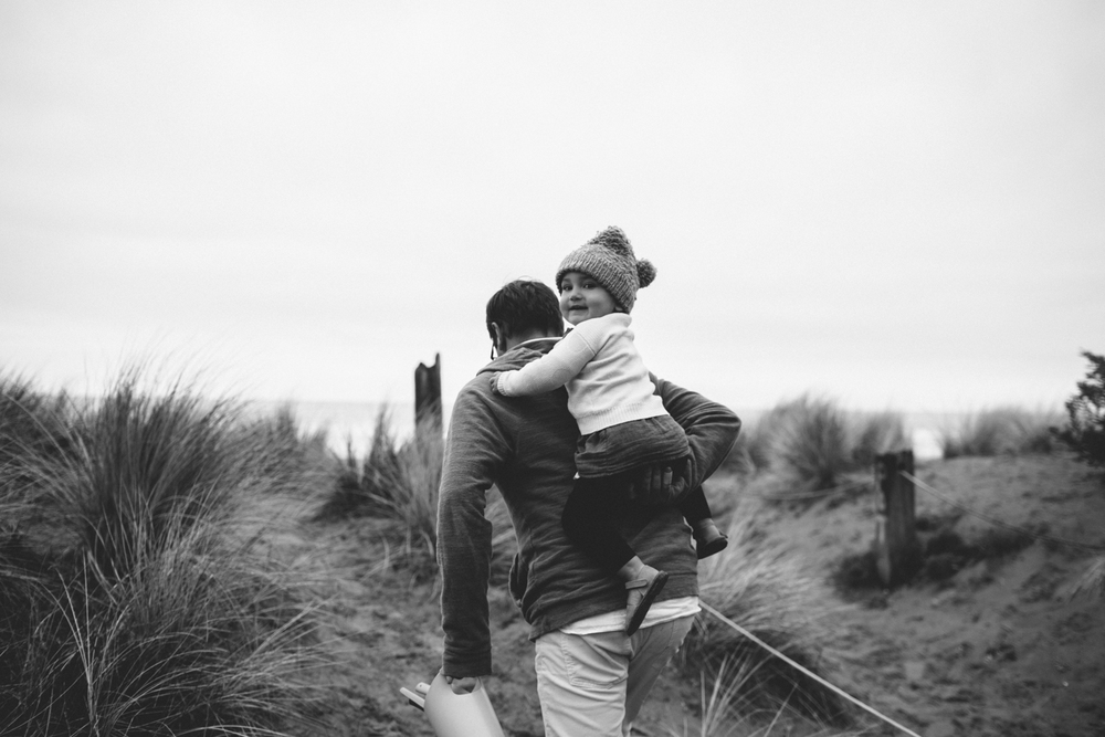 Stinson Beach Family Documentary Rachelle Derouin Photography-34.jpg