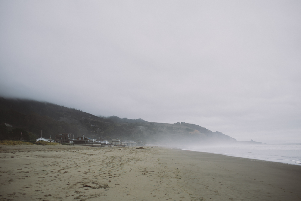 Stinson Beach Family Documentary Rachelle Derouin Photography-36.jpg