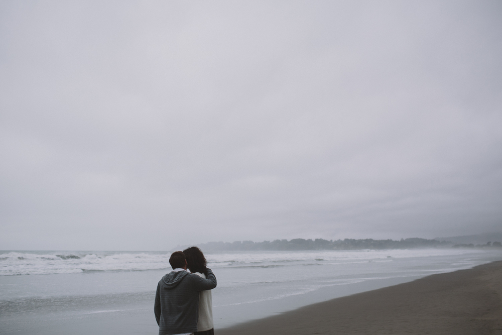 Stinson Beach Family Documentary Rachelle Derouin Photography-48.jpg