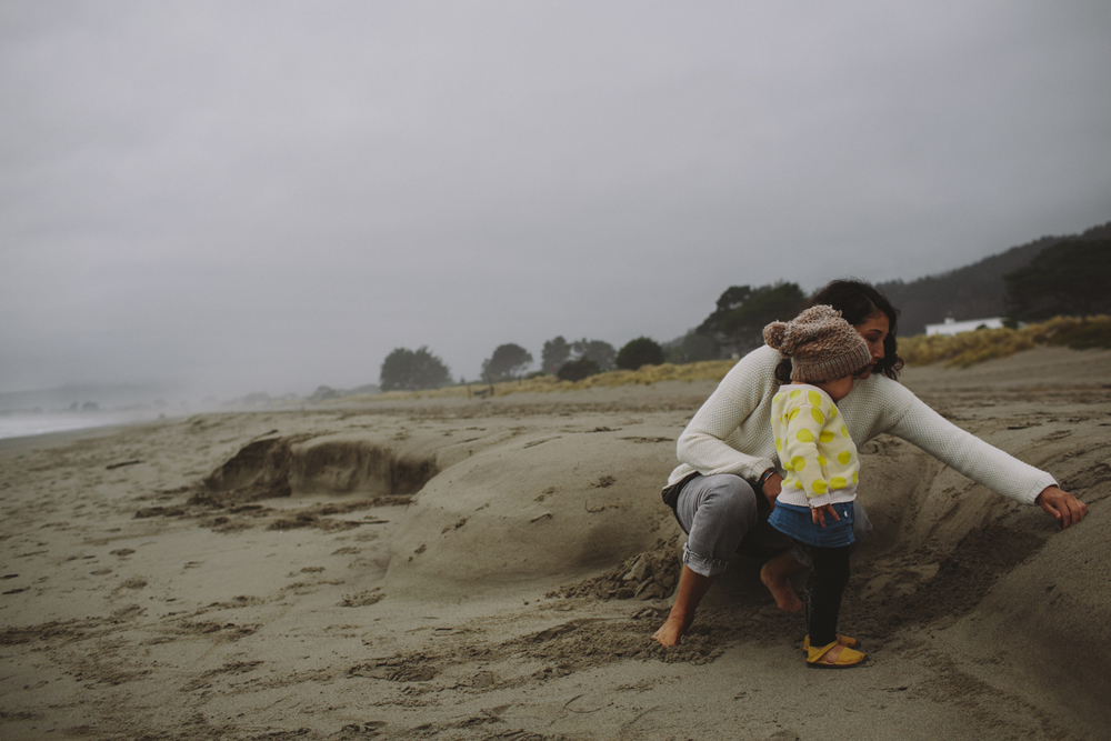Stinson Beach Family Documentary Rachelle Derouin Photography-50.jpg