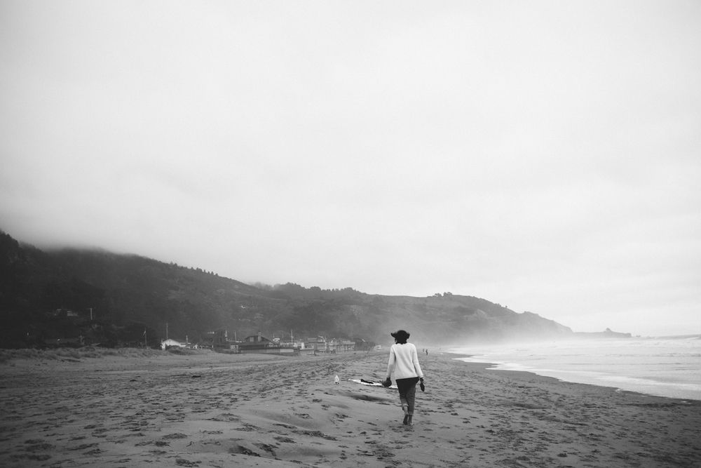 Stinson Beach Family Documentary Rachelle Derouin Photography-59.jpg