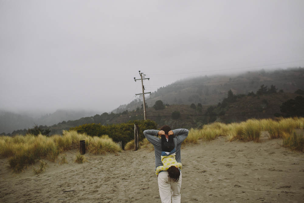 Stinson Beach Family Documentary Rachelle Derouin Photography-60.jpg