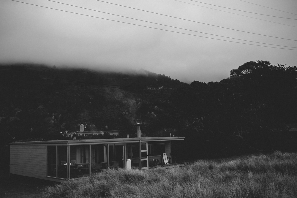 Stinson Beach Family Documentary Rachelle Derouin Photography-71.jpg
