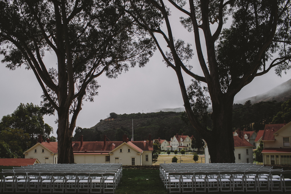 Cavallo Point Marin California Wedding Rachelle Derouin Photographer-7.jpg