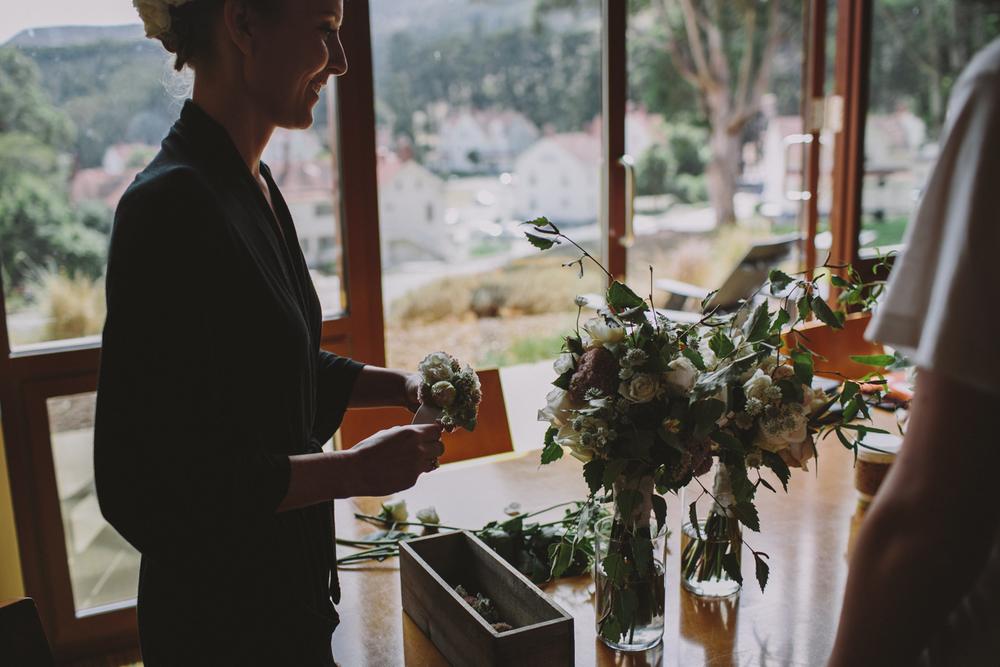 Cavallo Point Marin California Wedding Rachelle Derouin Photographer-15.jpg