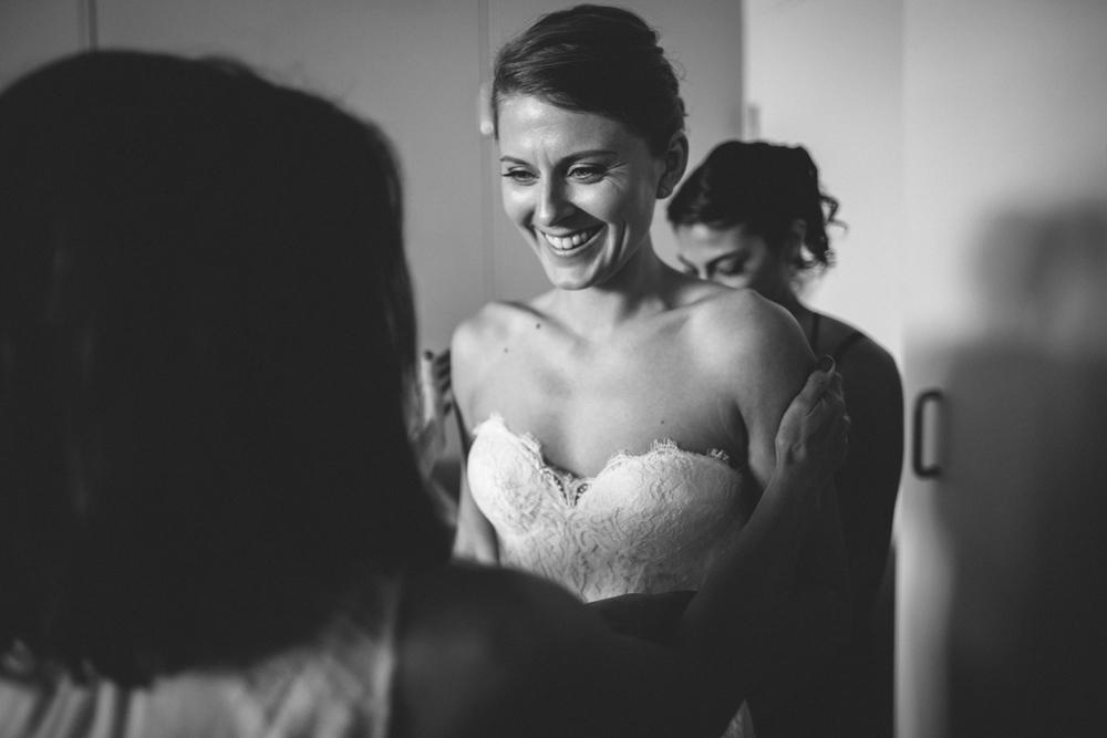 Cavallo Point Marin California Wedding Rachelle Derouin Photographer-22.jpg