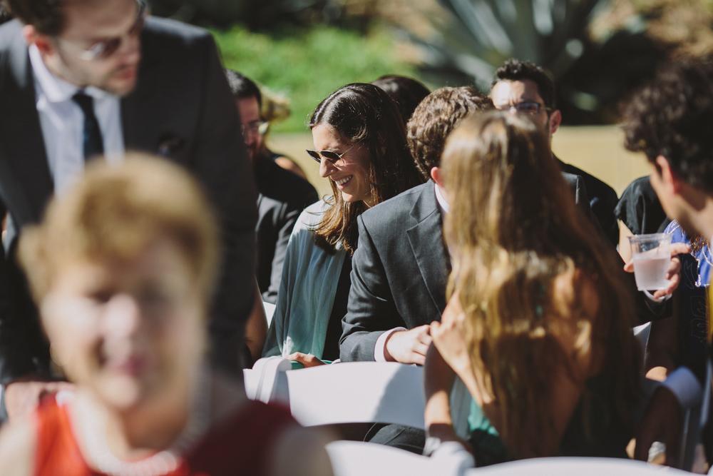 Cavallo Point Marin California Wedding Rachelle Derouin Photographer-24.jpg