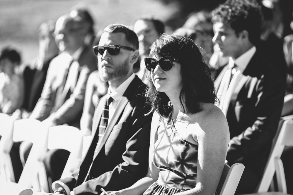 Cavallo Point Marin California Wedding Rachelle Derouin Photographer-26.jpg