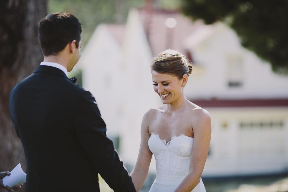Cavallo Point Marin California Wedding Rachelle Derouin Photographer-27.jpg
