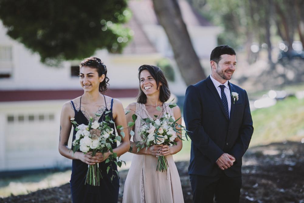 Cavallo Point Marin California Wedding Rachelle Derouin Photographer-28.jpg