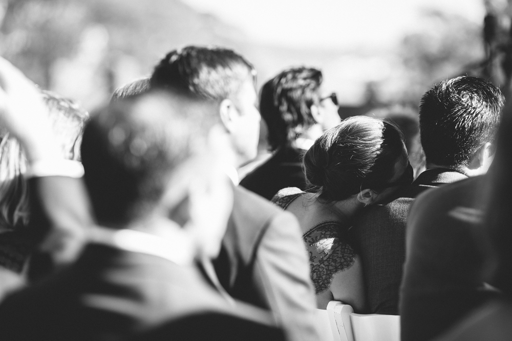 Cavallo Point Marin California Wedding Rachelle Derouin Photographer-29.jpg