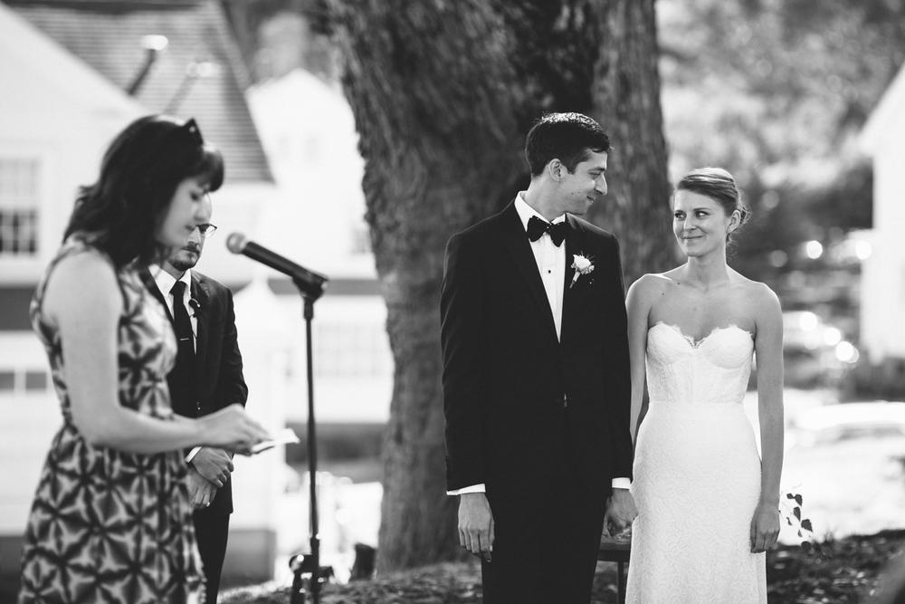 Cavallo Point Marin California Wedding Rachelle Derouin Photographer-33.jpg