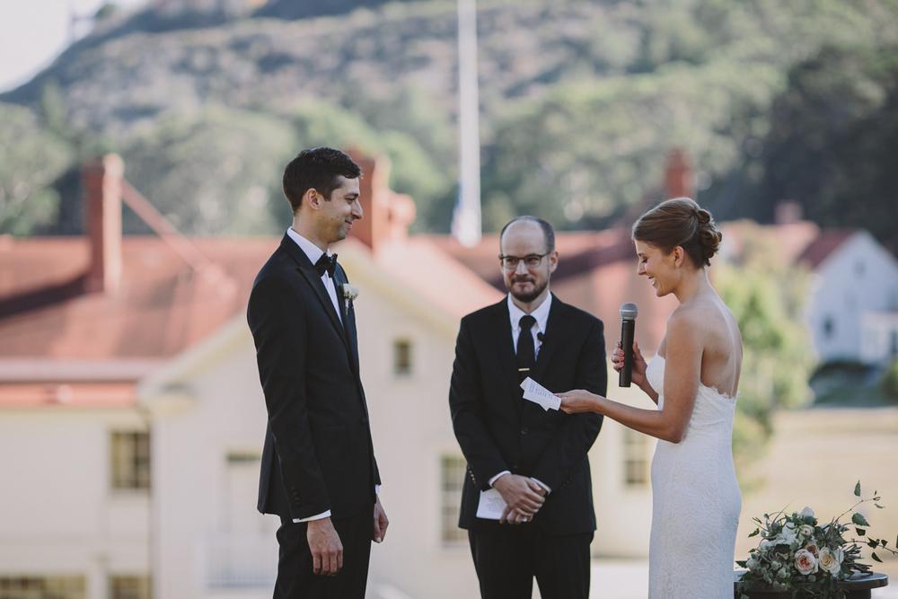 Cavallo Point Marin California Wedding Rachelle Derouin Photographer-34.jpg
