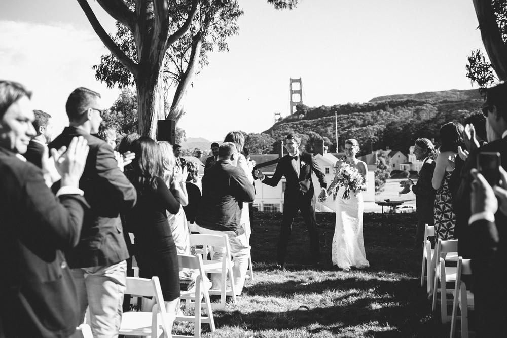 Cavallo Point Marin California Wedding Rachelle Derouin Photographer-35.jpg