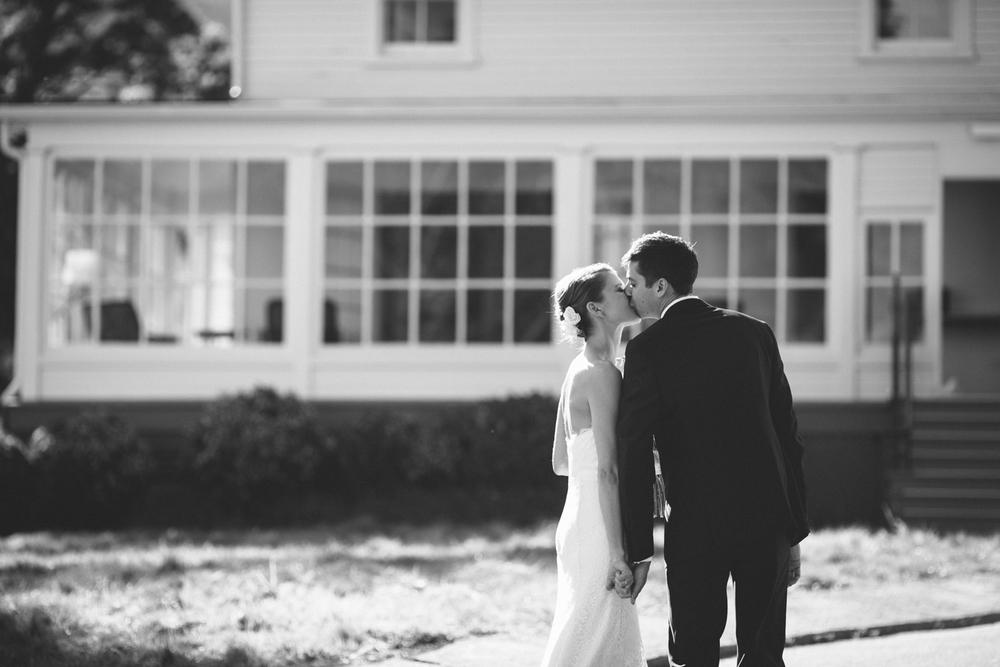 Cavallo Point Marin California Wedding Rachelle Derouin Photographer-37.jpg