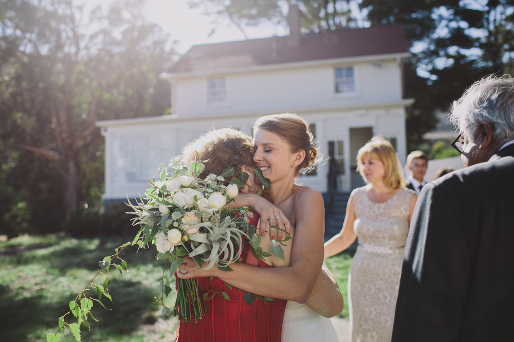 Cavallo Point Marin California Wedding Rachelle Derouin Photographer-38.jpg
