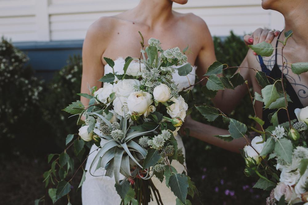 Cavallo Point Marin California Wedding Rachelle Derouin Photographer-39.jpg