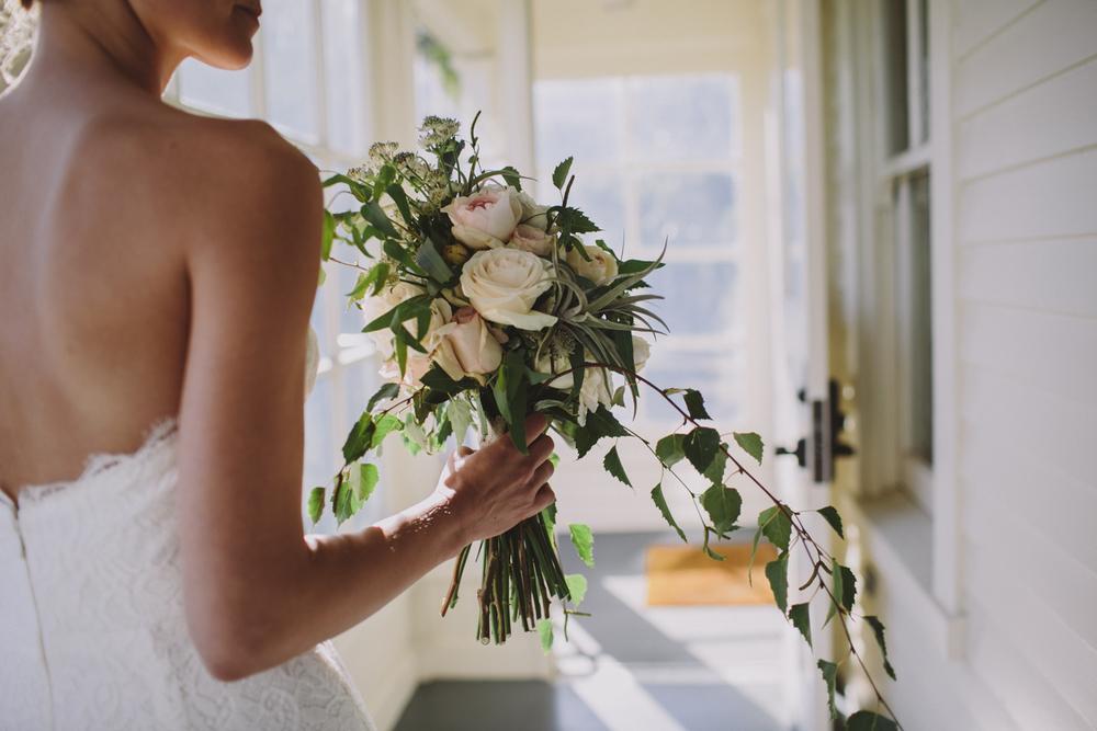 Cavallo Point Marin California Wedding Rachelle Derouin Photographer-44.jpg