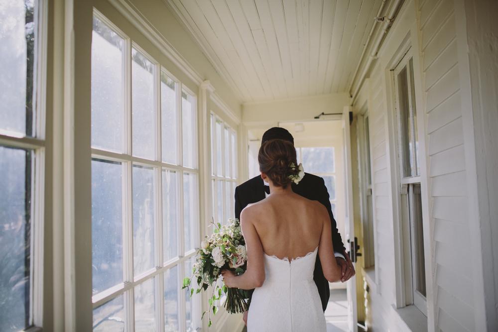 Cavallo Point Marin California Wedding Rachelle Derouin Photographer-45.jpg
