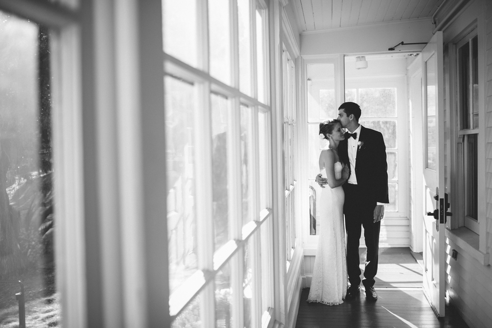 Cavallo Point Marin California Wedding Rachelle Derouin Photographer-48.jpg