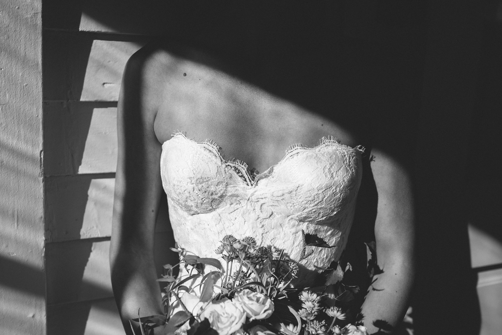 Cavallo Point Marin California Wedding Rachelle Derouin Photographer-50.jpg