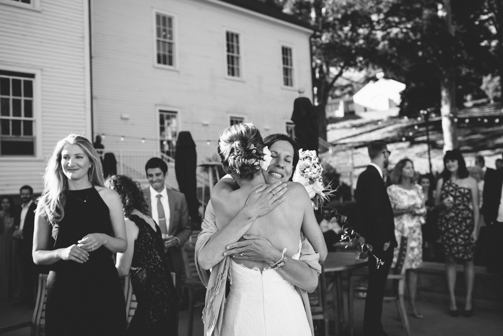 Cavallo Point Marin California Wedding Rachelle Derouin Photographer-52.jpg