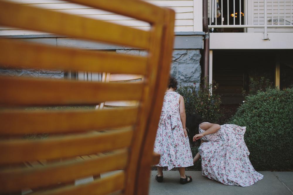 Cavallo Point Marin California Wedding Rachelle Derouin Photographer-55.jpg