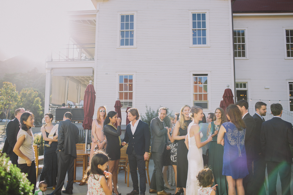 Cavallo Point Marin California Wedding Rachelle Derouin Photographer-57.jpg
