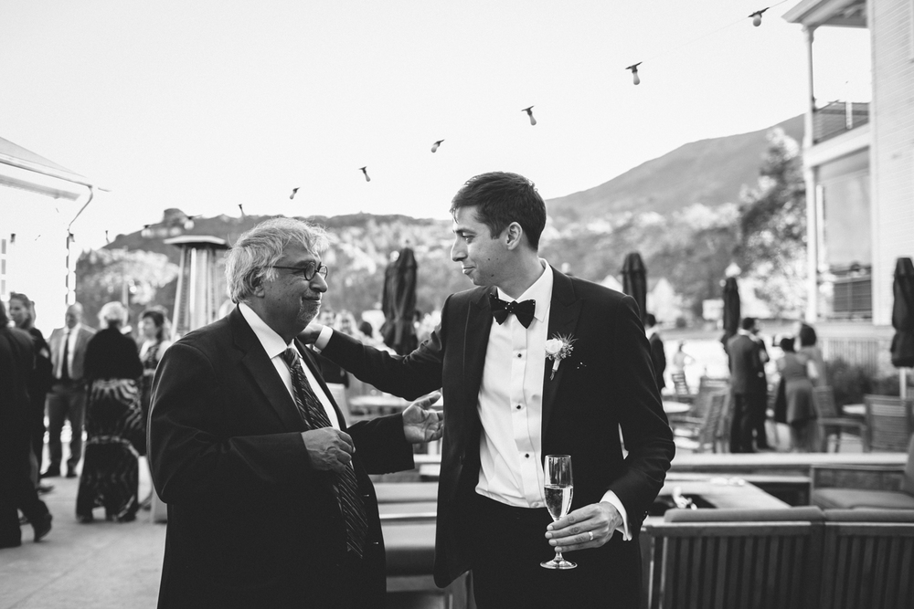 Cavallo Point Marin California Wedding Rachelle Derouin Photographer-62.jpg