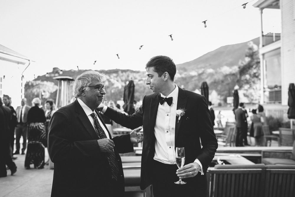 Cavallo Point Marin California Wedding Rachelle Derouin Photographer-62.jpg