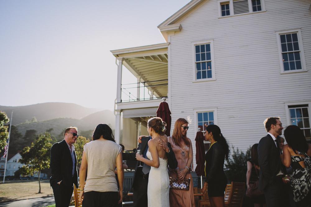 Cavallo Point Marin California Wedding Rachelle Derouin Photographer-61.jpg