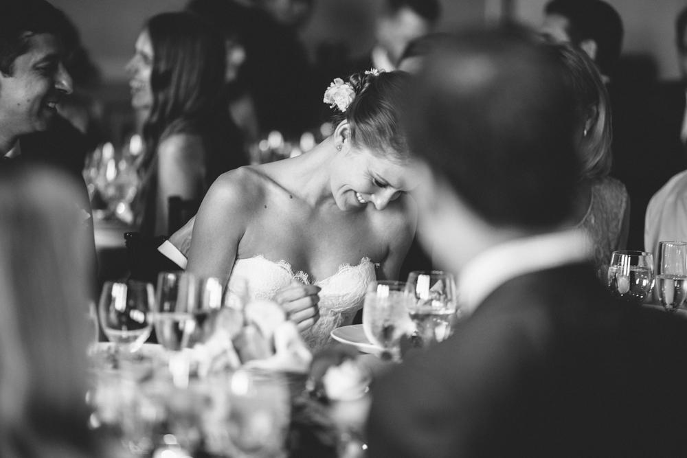 Cavallo Point Marin California Wedding Rachelle Derouin Photographer-65.jpg