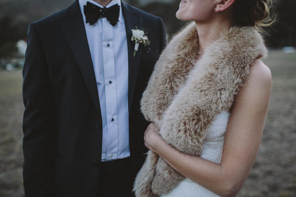 Cavallo Point Marin California Wedding Rachelle Derouin Photographer-72.jpg