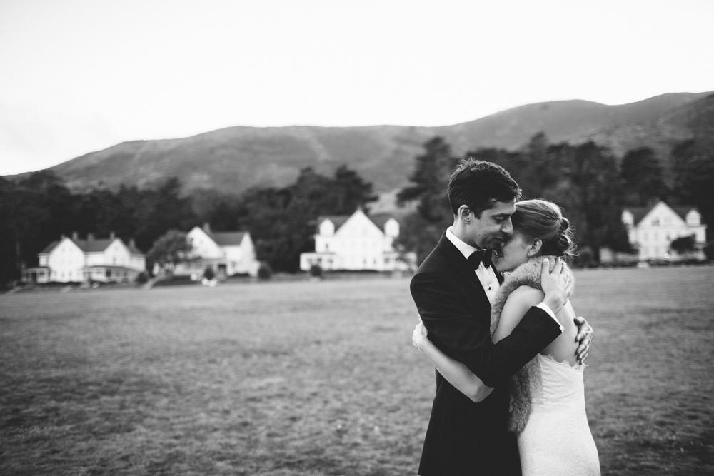 Cavallo Point Marin California Wedding Rachelle Derouin Photographer-74.jpg