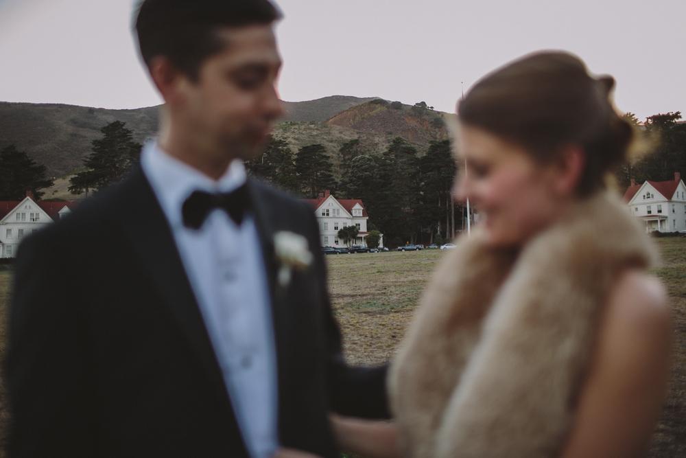 Cavallo Point Marin California Wedding Rachelle Derouin Photographer-76.jpg
