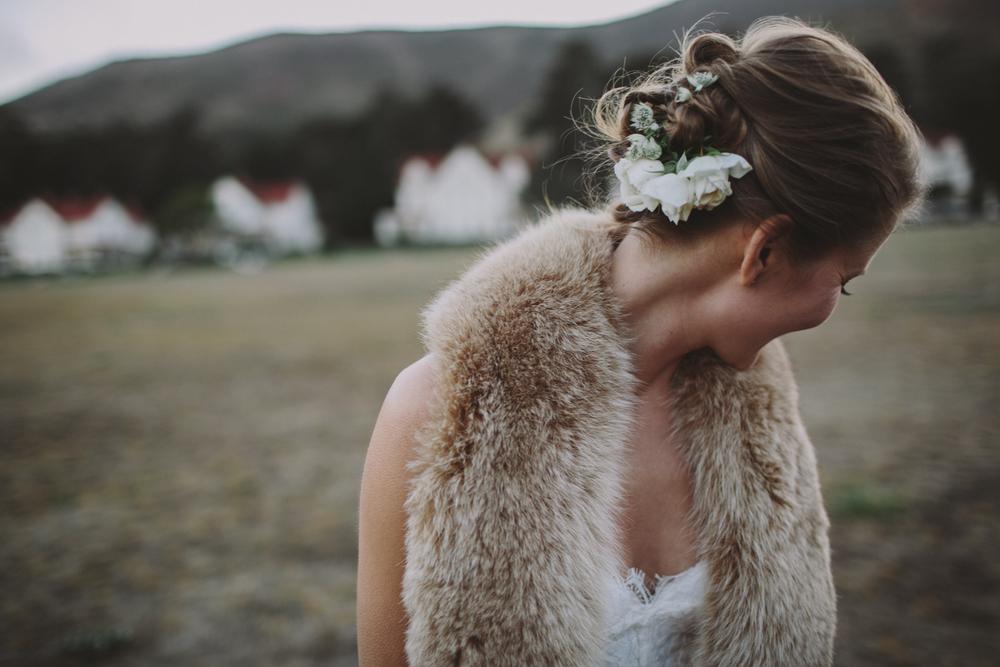 Cavallo Point Marin California Wedding Rachelle Derouin Photographer-75.jpg