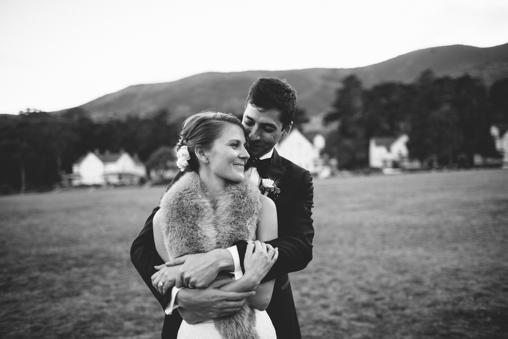Cavallo Point Marin California Wedding Rachelle Derouin Photographer-77.jpg