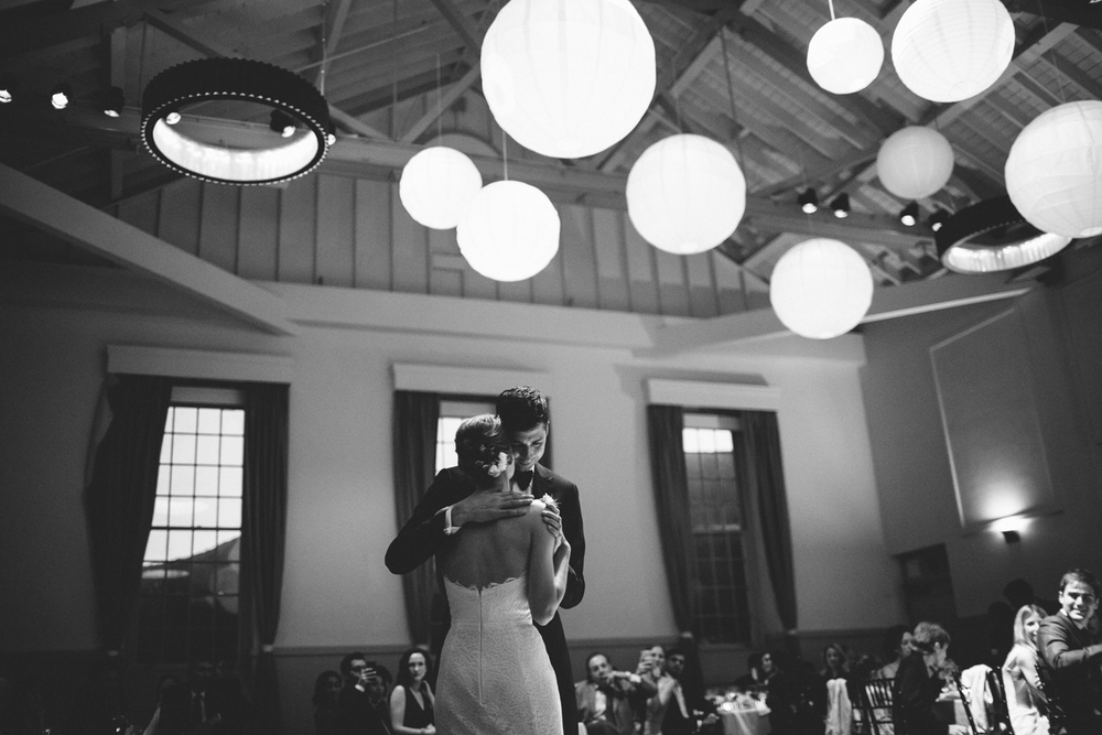 Cavallo Point Marin California Wedding Rachelle Derouin Photographer-80.jpg