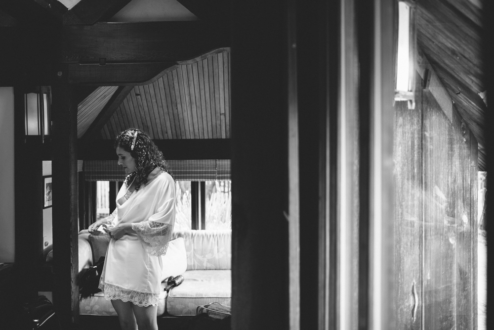 Bolinas West Marin Wedding Rachelle Derouin Photographer-5.jpg