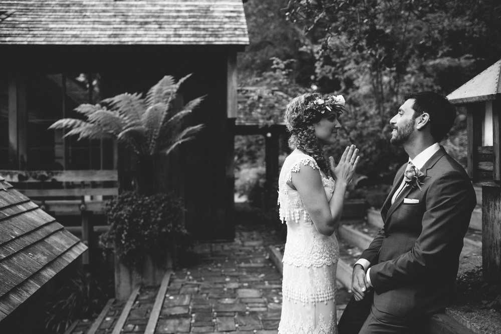 Bolinas West Marin Wedding Rachelle Derouin Photographer-29.jpg