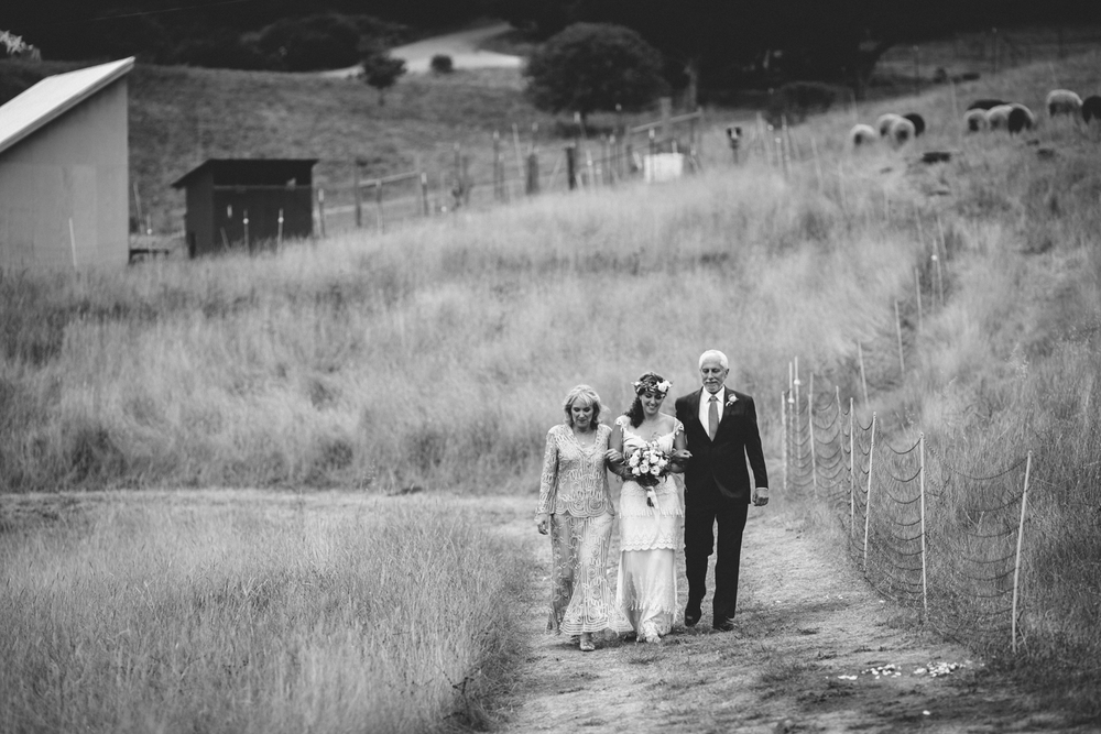 Bolinas West Marin Wedding Rachelle Derouin Photographer-44.jpg