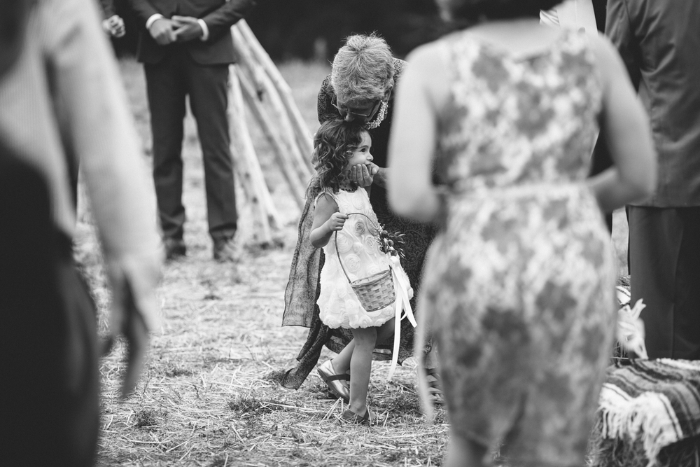 Bolinas West Marin Wedding Rachelle Derouin Photographer-43.jpg