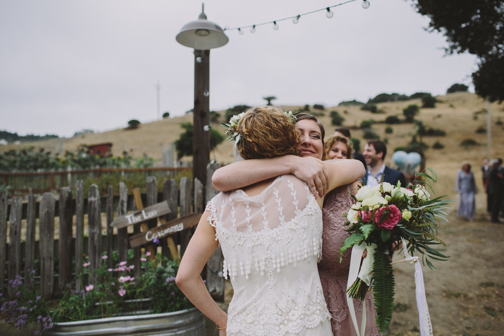 Bolinas West Marin Wedding Rachelle Derouin Photographer-65.jpg