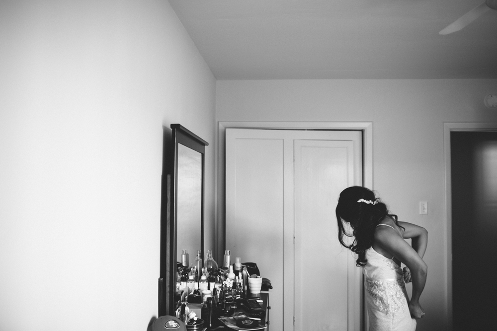 Mt Tamalpais Elopement Wedding Rachelle Derouin Photographer-12.jpg
