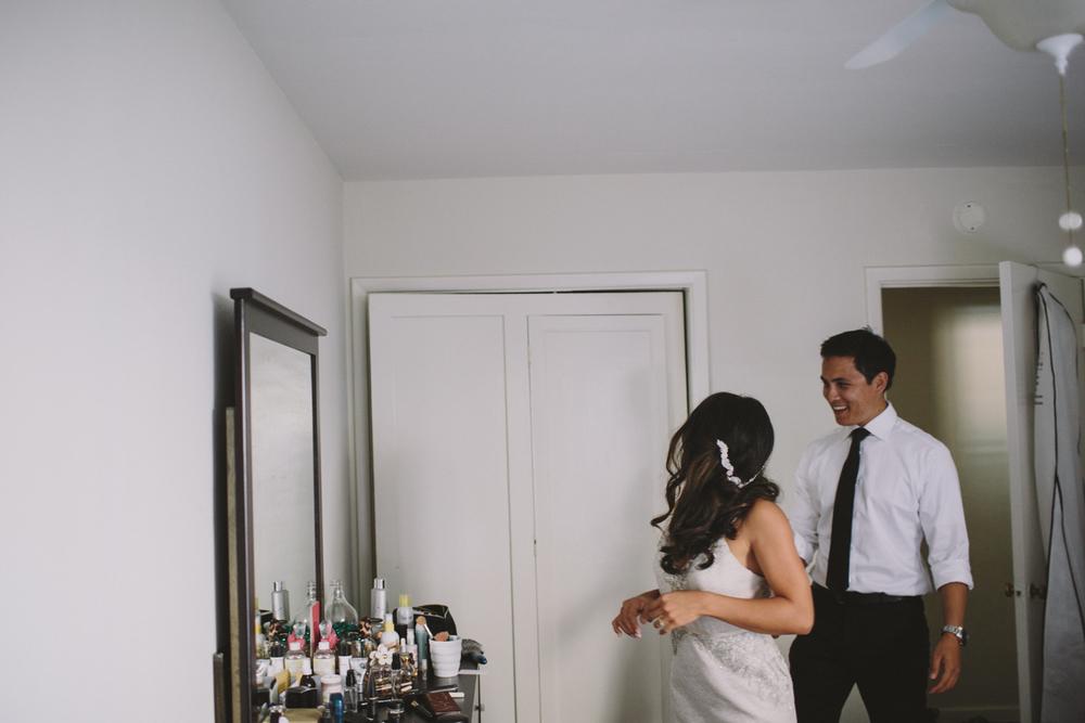 Mt Tamalpais Elopement Wedding Rachelle Derouin Photographer-14.jpg