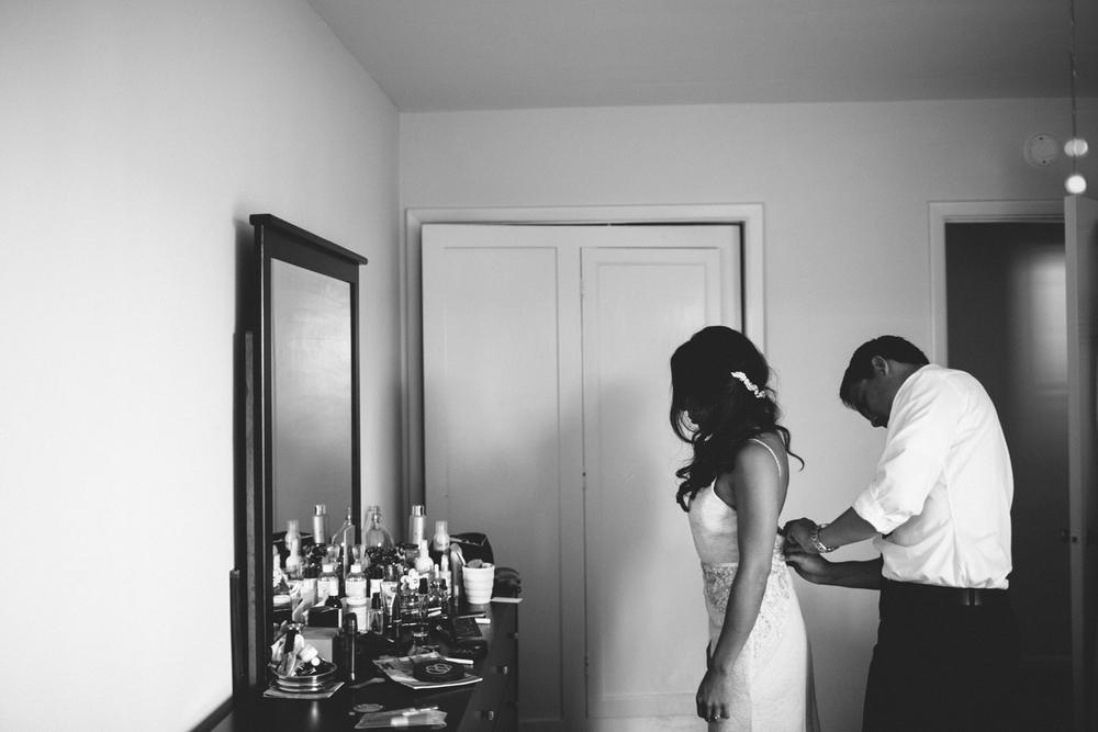 Mt Tamalpais Elopement Wedding Rachelle Derouin Photographer-15.jpg