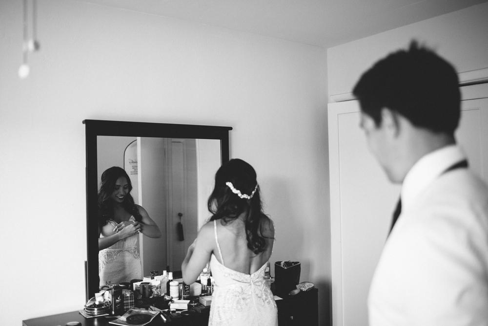Mt Tamalpais Elopement Wedding Rachelle Derouin Photographer-18.jpg