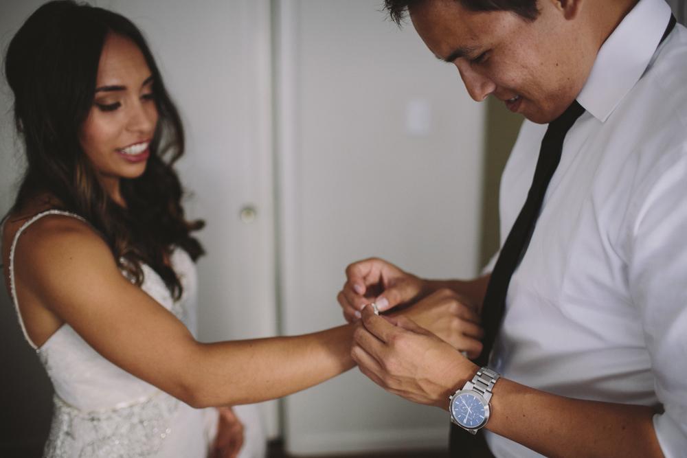 Mt Tamalpais Elopement Wedding Rachelle Derouin Photographer-19.jpg