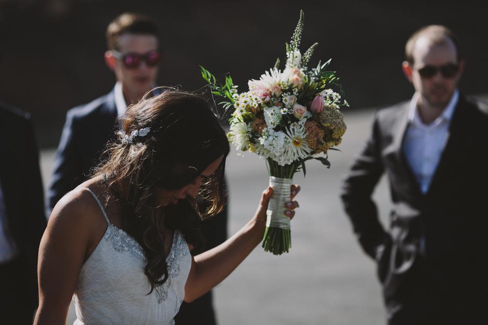 Mt Tamalpais Elopement Wedding Rachelle Derouin Photographer-28.jpg