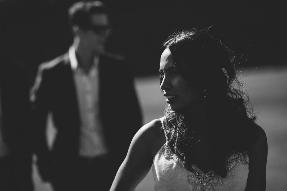 Mt Tamalpais Elopement Wedding Rachelle Derouin Photographer-29.jpg